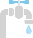 外での水道トラブル